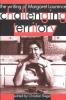 9780888642899 : challenging-territory-riegel