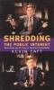 9780888642950 : shredding-the-public-interest-taft