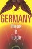 9780888643056 : germany-phoenix-in-trouble-zimmer