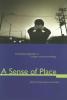 9780888643100 : a-sense-of-place-riegel-wyile