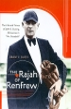 9780888643148 : the-rajah-of-renfrew-ducey