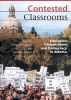 9780888643155 : contested-classrooms-harrison-kachur
