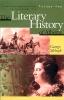9780888643162 : the-literary-history-of-alberta-volume-one-melnyk