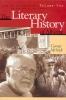 9780888643254 : the-literary-history-of-alberta-volume-two-melnyk