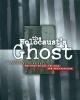 9780888643377 : the-holocausts-ghost-decoste-schwartz