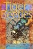 9780888643452 : tiger-beetles-of-alberta-acorn