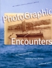 9780888643629 : photographic-encounters-garrett-petts-lawrence