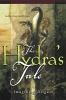9780888643681 : the-hydras-tale-wilson