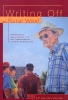 9780888643780 : writing-off-the-rural-west-epp-whitson