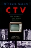 9780888643841 : ctv-the-network-that-means-business-nolan