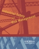 9780888643940 : industrial-safety-and-risk-management-wilson-mccutcheon