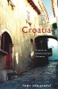 9780888643971 : croatia-fabijancic