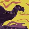 9780888644046 : an-ark-of-koans-blodgett-brault