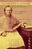 9780888644060 : archbishop-a-a-tache-of-st-boniface-huel