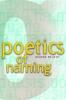 9780888644091 : poetics-of-naming-melnyk