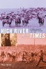 9780888644114 : high-river-and-the-times-voisey-clark