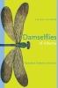 9780888644190 : damselflies-of-alberta-acorn