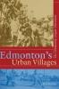 9780888644381 : edmontons-urban-villages-kuban
