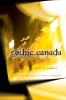 9780888644411 : gothic-canada-edwards