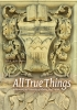 9780888644442 : all-true-things-macleod-edwards