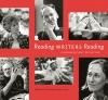 9780888644596 : reading-writers-reading-schaub-schaub-brown
