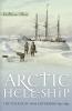 9780888644725 : arctic-hell-ship-barr