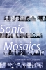 9780888644749 : sonic-mosaics-steenhuisen