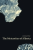 9780888644756 : the-meteorites-of-alberta-whyte-herd