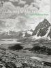 9780888644831 : culturing-wilderness-in-jasper-national-park-maclaren-payne-murphy