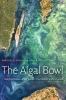 9780888644848 : the-algal-bowl-schindler-vallentyne