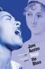 9780888645104 : jane-austen-sings-the-blues-stovel-guest-stovel