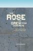 9780888645166 : the-rose-that-grew-from-concrete-wishart