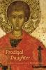 9780888645340 : prodigal-daughter-kostash