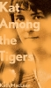 9780888645524 : kat-among-the-tigers-maclean