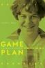 9780888645944 : game-plan-wall