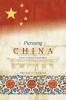 9780888646002 : pursuing-china-evans