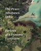 9780888646033 : the-peace-athabasca-delta-timoney