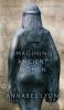9780888646293 : imagining-ancient-women-lyon-gillespie