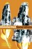 9780888646422 : disinherited-generations-carlson-steinhauer-goyette