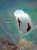 9780888646743 : climbers-paradise-reichwein