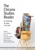 9780895511720 : the-chicano-studies-reader-4th-edition-noriega-avila-davalos