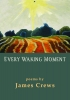 9780899241722 : every-waking-moment-crews