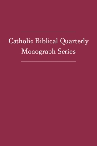 9780915170173 : biblical-interpretation-in-the-book-of-jubilees-endres