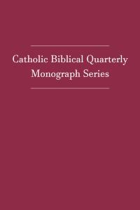 9780915170432 : studies-in-the-greek-bible-corley-skemp