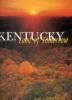9780916968250 : kentucky-appleton-hay-klotter