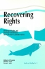 9780919058798 : recovering-rights-freeman-wein-keith