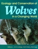 9780919058927 : ecology-and-conservation-of-wolves-in-a-changing-world-carbyn-fritts-seip