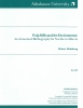 9780919737068 : pulp-mills-and-the-environment-holmberg