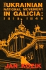 9780920862285 : ukrainian-national-movement-in-galicia-kozik