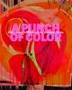 9780924335402 : a-punch-of-color-hushka-maurer